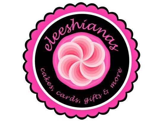 Eleeshianna's