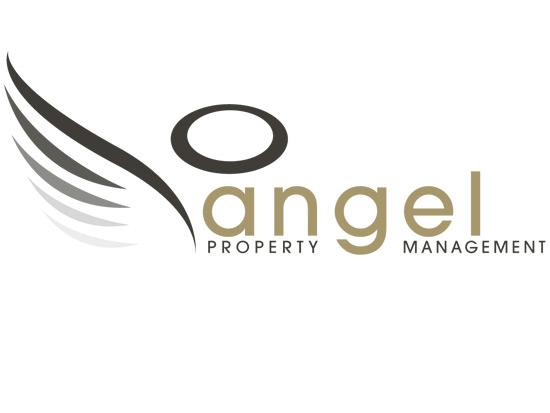 Angel Property Management