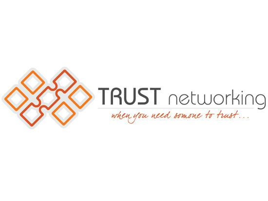 Trust Networking